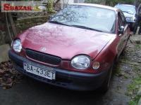 TOYOTA  Corola 1,4i   E111   SDN