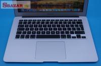 MacBook AIR13.3/i5 1.6GHz/8GB RAM/128GBSSD/ ZÁRUK 256298