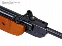 Nová vzduchovka KANDAR model : B2-4 cal. 4,5 mm , 256893