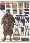 Koupím staré vojenské věci / militárie do r. 257174