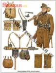 Koupím staré vojenské věci / militárie do r. 257175