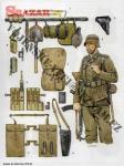 Koupím staré vojenské věci / militárie do r. 257177