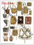 Koupím staré vojenské věci / militárie do r. 257178