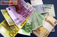 Spoľahlivá úverová ponuka