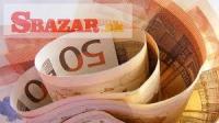 Spoľahlivý a bezpečný online úver ponuku