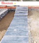 Drobné murárske práce Bratislava , Sc , Pk, Ds