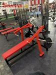 Fitness stroje 257464