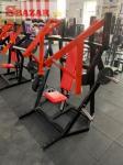 Fitness stroje 257465