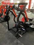 Fitness stroje 257466