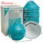 3M 1860 Surgical Mask