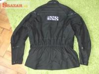 Moto bunda IXS Gore-tex 257639