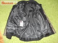 Moto bunda IXS Gore-tex 257640