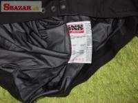 Moto bunda IXS Gore-tex 257642