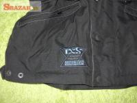 Moto bunda IXS Gore-tex 257643
