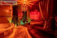 Night club Lady Marion v Brně a v Karlových Vare 258124