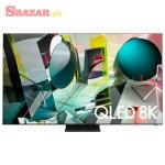 Samsung 75 Q900T (2020) QLED 8K UHD Smart TV 258125