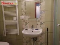 Ponúkame Vám na predaj 2 izbový byt v Trenčín 258483