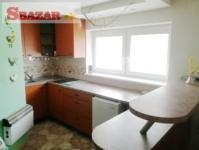 Ponúkame Vám na predaj 2 izbový byt v Trenčín 258485