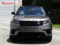 2018 Range Rover Velar P380 258558