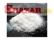 pilulky a prášok kyanidu draselného na predaj s 258597