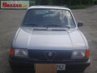 Alfa Romeo Alfasud 13Ti