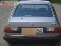 Alfa Romeo Alfasud 13Ti 258618