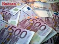 Kiireloomuline laenupakkumine