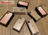 Apple iPhone 11 Pro 64GB = $500, iPhone 11 Pro Max 258694