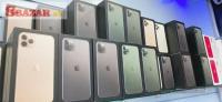 Ponuka pre Apple iPhone 11, 11 Pro a 11 Pro Max