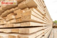 lumber, boards, massive boards, parquet