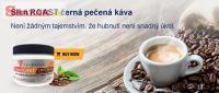Káva co vás dostane do kondice 259062
