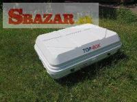 Predám TOP BOX 259099