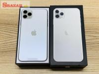 Apple iPhone 11 Pro 64GB= €400,iPhone 11 Pro Max