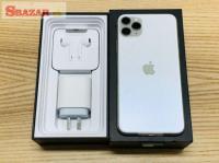 Apple iPhone 11 Pro 64GB= €400,iPhone 11 Pro Max 259138