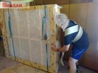 sťahovanie vypratávanie Turčianske Teplice 259546