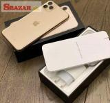 Apple iPhone 11 Pro 64GB - €400,iPhone 11 Pro Ma 259648