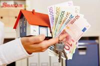 Financovanie a ponuka úverov vážnym súkromným