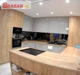 Kuchyne na mieru 259746
