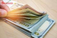 Loan offer here