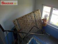 ŽARNOVICA Sťahovanie  Vypratávanie bytu 259886