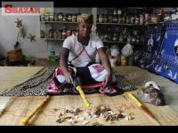 Powerful Magic Wallet For Wealth +27787917167. 260214