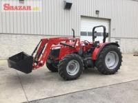 Traktor Mass.ey-Fergu.son 4c7cS10