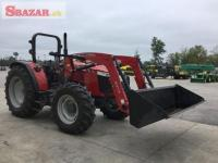 Traktor Mass.ey-Fergu.son 4c7cS10 260367