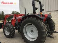 Traktor Mass.ey-Fergu.son 4c7cS10 260368