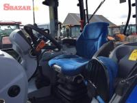 Traktor Ne.w Hol.land T5cI1c05 s nakladačem 260371