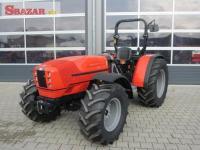 Traktor Sa.me Expl.orer 10c5Fc