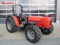 Traktor Sa.me Expl.orer 10c5Fc 260379