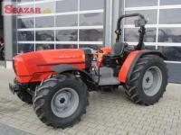 Traktor Sa.me Expl.orer 10c5Fc 260380