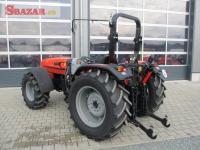 Traktor Sa.me Expl.orer 10c5Fc 260381
