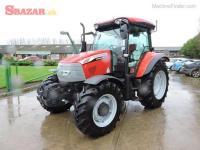 Traktor McCor.mick X60cSc40